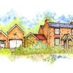 Elgar Birthplace Worcester