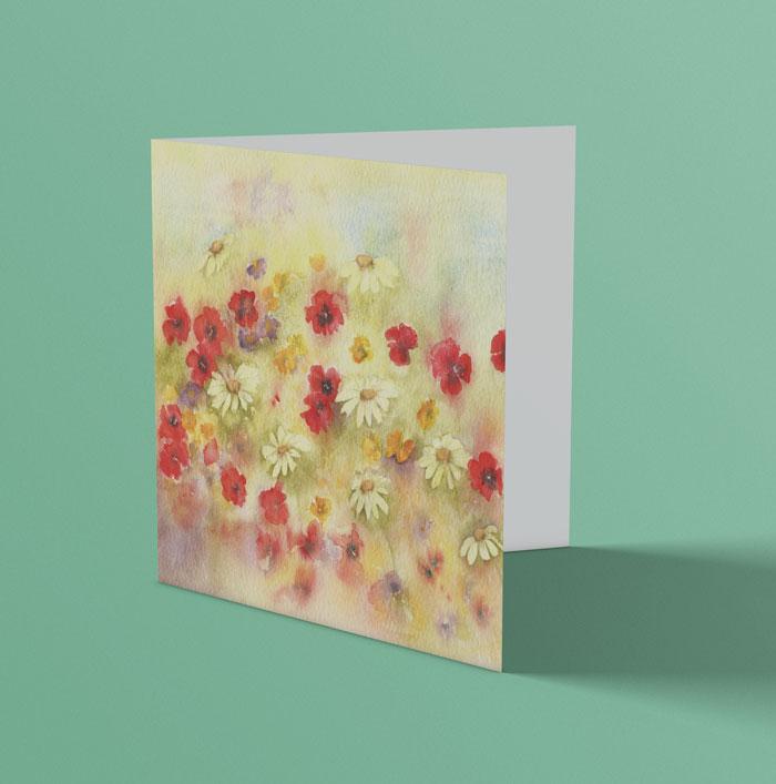 jayne gaze greetings cards