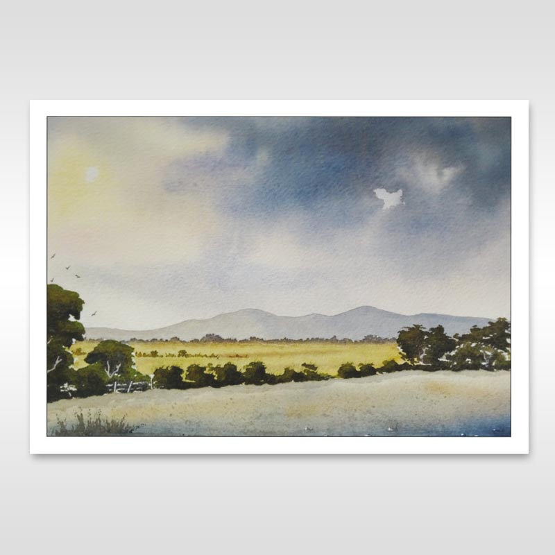 cowsden view artwork